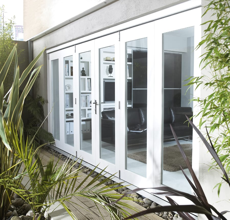 In stock available for quick delivery buy online today for External sliding doors