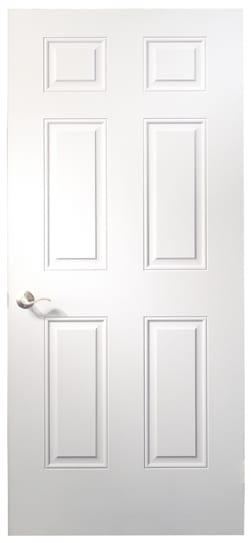 Arlington doors
