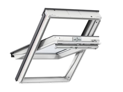 clearance Velux Centre pivot window