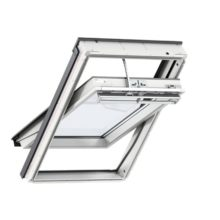 VELUX Integra Electric Centre Pivot Windows From £499.20
