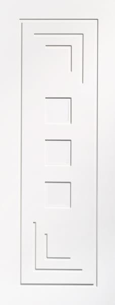 Altino door