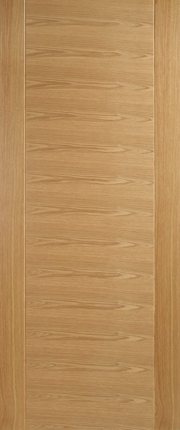 LPD Aragon Oak door
