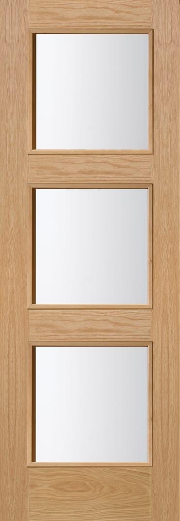 LPD Brienz 3L door