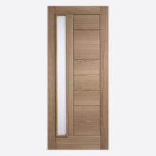 LPD Oak Goodwood Door