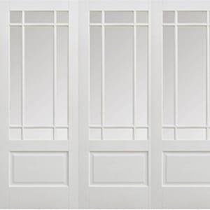 Lpd Roomfold Downham doors
