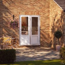 Farndale French Door sets 2XG style