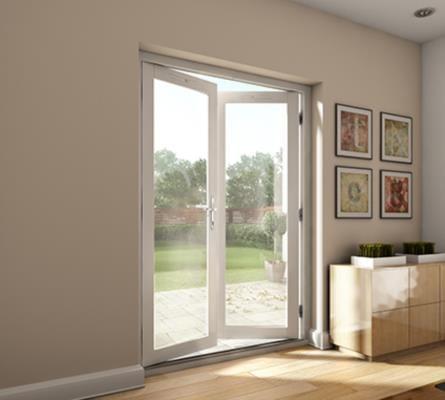 Jeld Wen Farndale Patt 20 French Door Sets Doors Windows Stairs