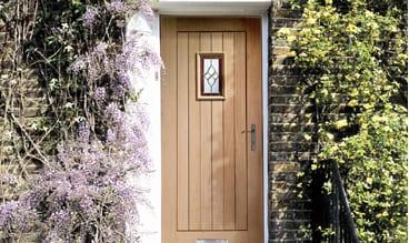 Exterior Timber Doors Wooden Front Doors Buy Online