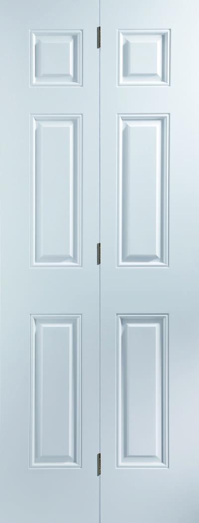 Jeld Wen Arlington Promotional Doors Doors Windows Stairs