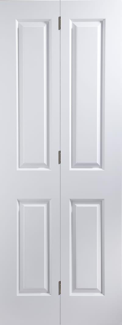 Atherton Promotional Bifold door