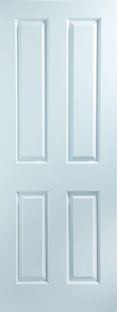 Atherton door 610mm wide by 1981mm high