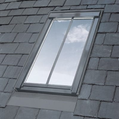 Velux Conservation Roof Windows Centre Pivot Or Top Hung