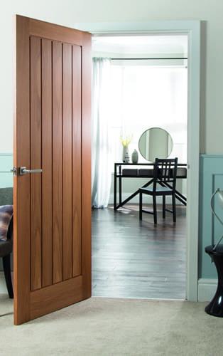cheap jeldwen oak cottage doors