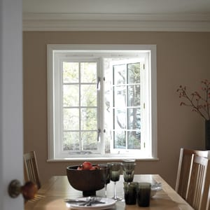 Timber georgian style windows from jeld wen buy online for Buy jeld wen windows online