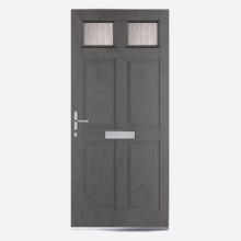 Barrington Insulux Doorset