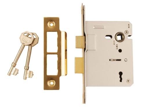 2-lever-mortice-sash-lock-2087