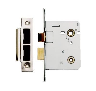 bolt-through-bathroom-lock
