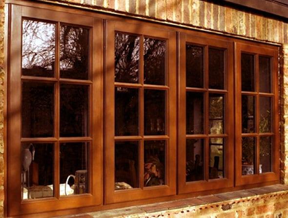 Georgian Bar Casement Windows Doors Windows Stairs