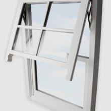 mock-sash-and-case-window-open