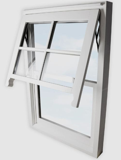 mock-sash-and-case-window-open