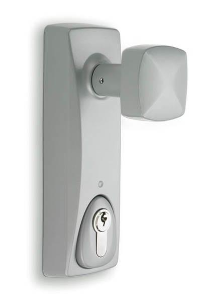silver-outside-access-knob