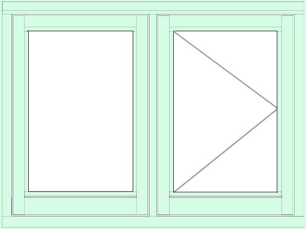 sunvu-flush-casement-fixed-open