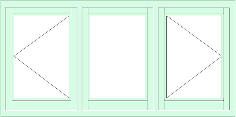 sunvu-flush-casement-open-fixed-open