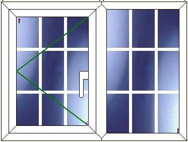 sunvu-geo-bar-timber-casement-open-fixed