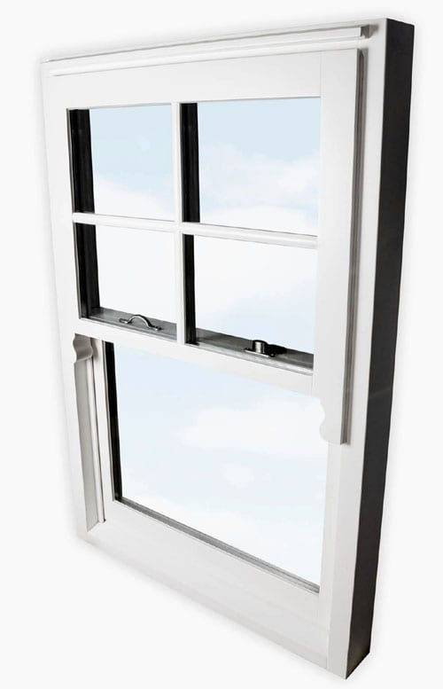 sunvu-mock-sash-and-case-window