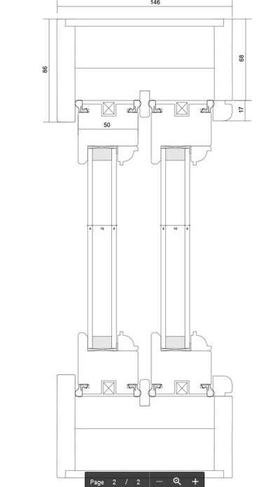 sunvu-sliding-sash-spiral-balance-drawing-2