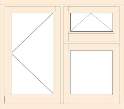 sunvu-stormproof-casement-window-open-vent-over-fixed