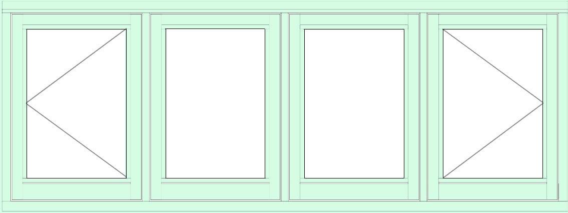 sunvu-flush-casement-open-fixed-fixed-open