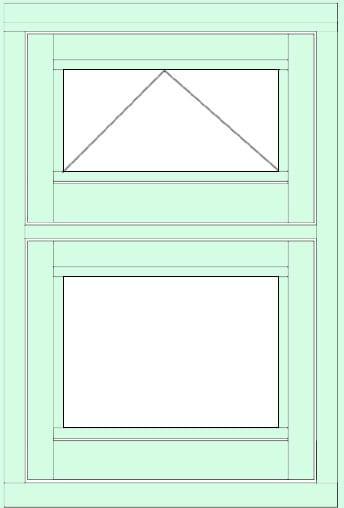 sunvu-flush-casement-with-single-vent