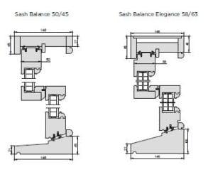 sunvu-spiral-balance-drawings