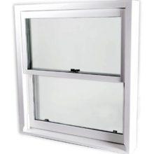 sunvu-spiral-balance-sliding-sash-window-50-45