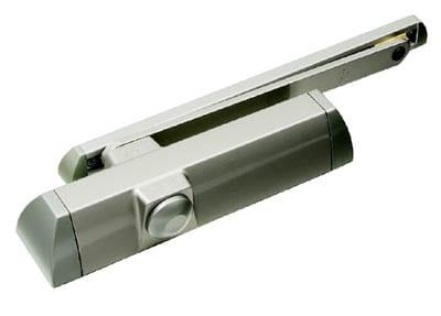 ts90-door-closer
