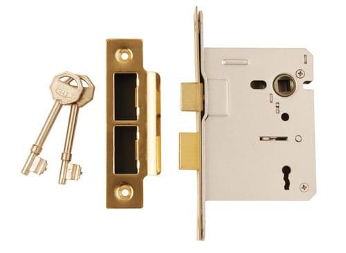 3-lever-mortice-dead-lock