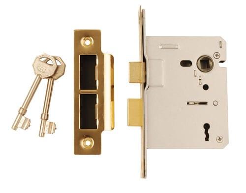 3-lever-mortice-sash-lock