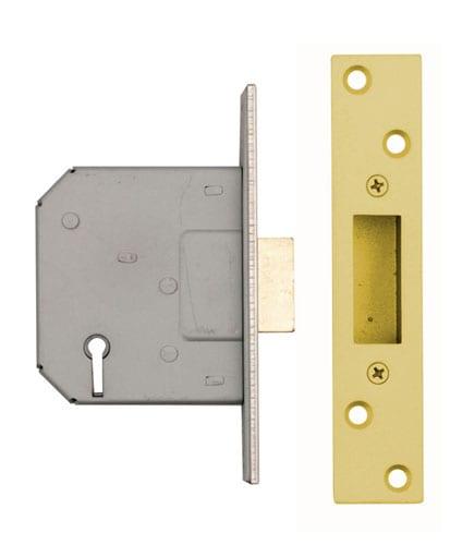 5-lever-mortice-dead-lock