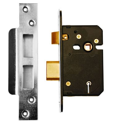 bs3621-5-lever-mortice-sash-lock-sss