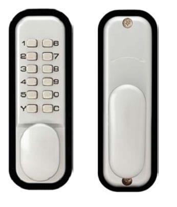 digital-door-locks-easy-change
