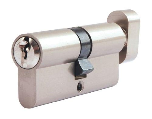 euro-cylinder-with-thumb-turn-nickel