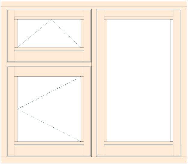 jeldwen-casement-with-vents-open-fixed