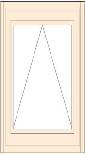 jeldwentop-hung-casement-625mmw-slew104a-sff