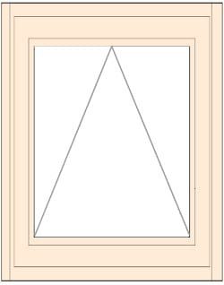 jeldwentop-hung-casement-910mmw-slew2n04a-sff