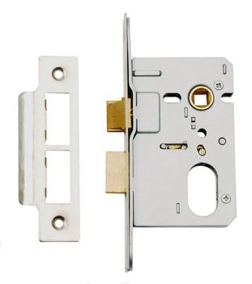 oval-profile-mortice-sash-lock-case