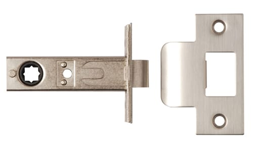 pss-arc-heavy-duty-latch-57mm