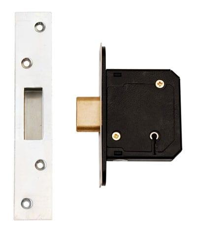bs3621-5-lever-mortice-deadlock