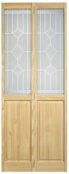 lpd-pine-bifolding-door-with-silkscreen-glass