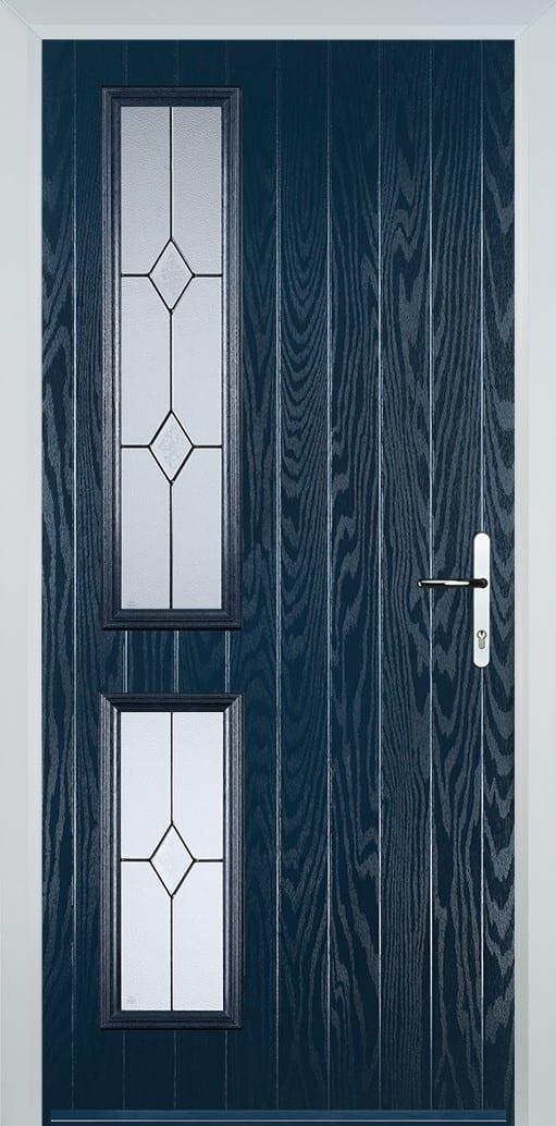 twin-side-composite-door-blue-white